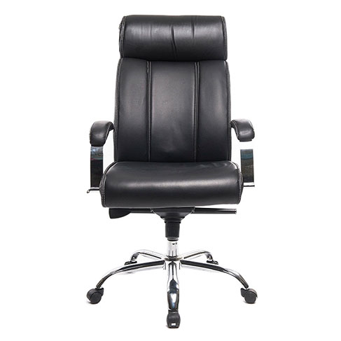 Buy Leather Office Chair in Nigeria - Mcgankons Furniture