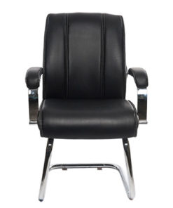 Buy Executive Visitors Chair in Lagos Nigeria - Mcgankons Furniture