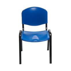 Buy Blue Multipurpose Chair in Lagos Nigeria - Mcgankons Furniture
