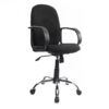Buy Conference Chairs in Lagos Nigeria - Mcgankons Furniture