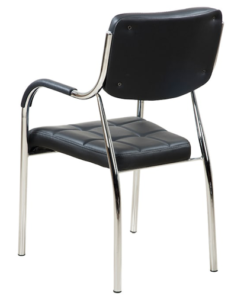 Prima Banquet Chair in Nigeria - Mcgankons Office Furniture Store