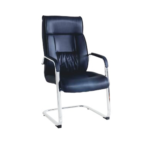 Buy Pedestal Reception Chair in Lagos Nigeria - Mcgankons Furniture
