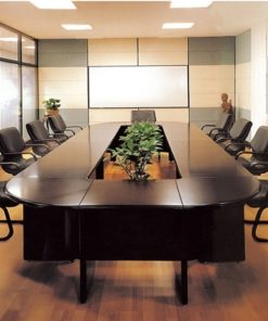 Buy Italy Meeting Table in Lagos Nigeria - Mcgankons Furniture