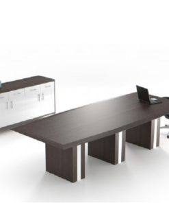 Buy Ten Seater Meeting table in Lagos Nigeria - Mcgankons Furnirure