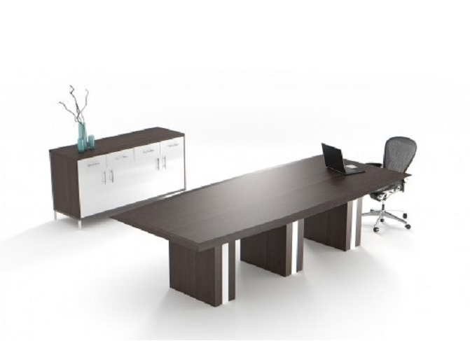 Ten Seater Meeting table
