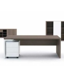 Buy Kent Office Desk in Nigeria - Mcgankons Furniture