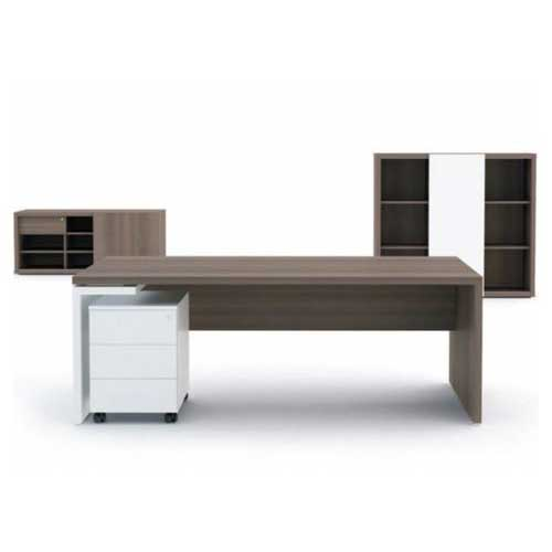 Kent-Office-Table-2