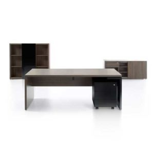 Kent Office Desk in Lagos Nigeria | Mcgankons Office Furniture Store