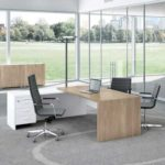 MC-CT164-Manager-Office-Table-3