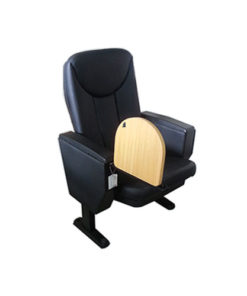 Buy Aux Auditorium Chair in Lagos Nigeria - Mcgankons Furniture Nigeria