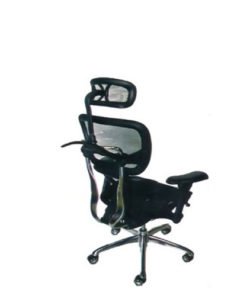 Buy Avira Ergonomics Chair in Nigeria - Mcgankons Furniture Lagos