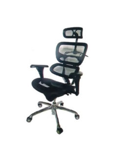 Buy Avira Ergonomics Chair in Lagos Nigeria - Mcgankons Office Furniture Lagos
