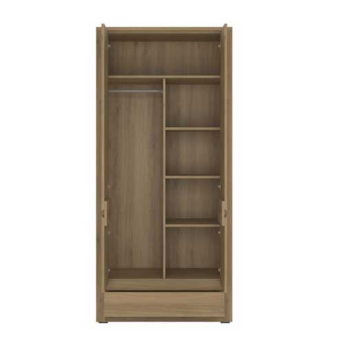 Quality Wardrobe in Lagos Nigeria | Mcgankons Furniture