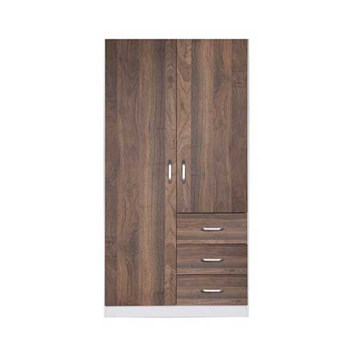 Modern Wardrobe in Lagos Nigeria | Mcgankons Furniture