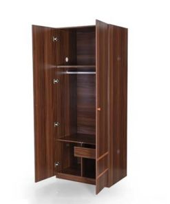 Clothe Wardrobe in Lagos Nigeria | Mcgankons Furniture