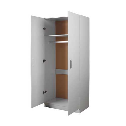 Bedroom Wardrobe in Lagos Nigeria | Mcgankons Furniture