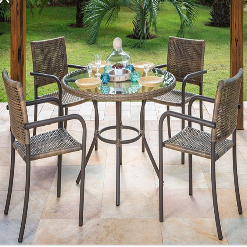 Cola Rattan in Lagos Nigeria | Mcgankons Furniture Furniture Store
