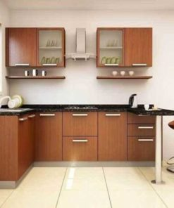 Stock Kitchen Cabinet in Lagos Nigeria | Mcgankons Furniture