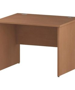 Cheap Office Desk 1