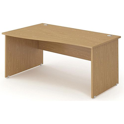 Cheap Office Desk in Lagos Nigeria | Mcgankons Furniture Store