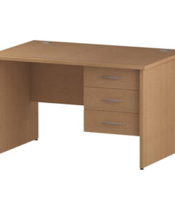Affordable Office Desk in Lagos Nigeria | Mcgankons Furniture Store