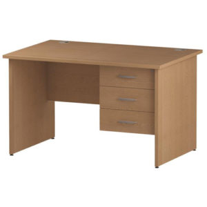 Affordable Office Desk in Lagos Nigeria   Mcgankons Furniture Store