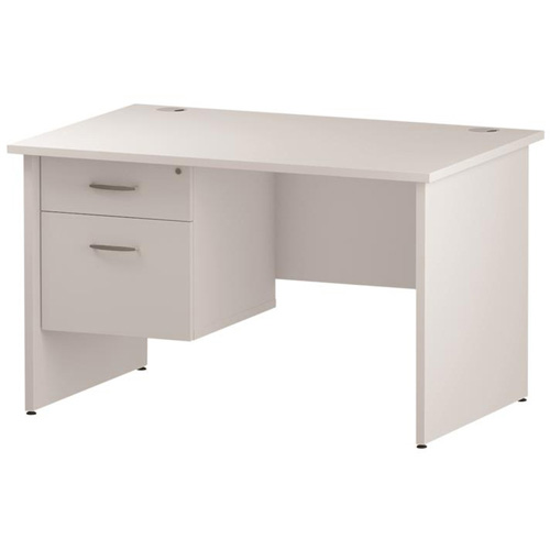Affordable Office Desk 1