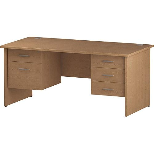 Large Storage Office Desk in Lagos Nigeria | Mcgankons Furniture Store