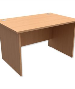 Cheap Office Desk 2
