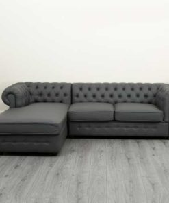 Buy Animal Leather Sofa in Lagos Nigeria | Mcgankons Furniture Store