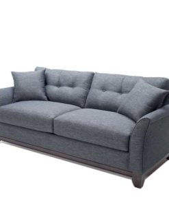 Buy Benz Sofa in Nigeria | Mcgankons Furniture Store