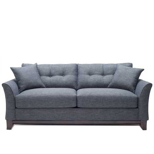 Buy Benz Sofa in Lagos Nigeria | Mcgankons Furniture Store