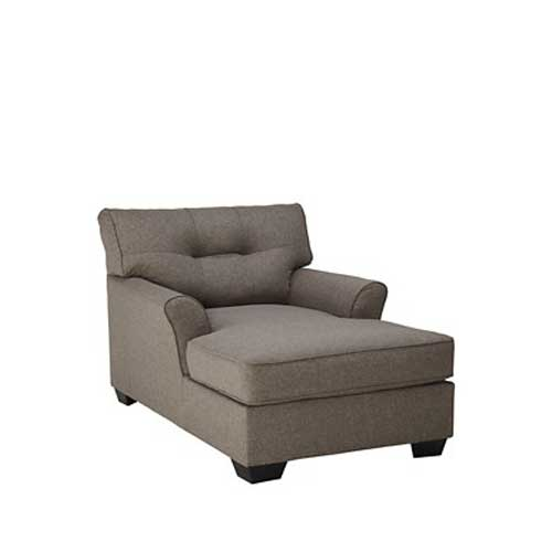 Chaise-Lounge-Sofa