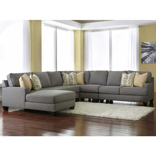 Buy Chamber Sofa in Lagos Nigeria | Mcgankons Furniture Store
