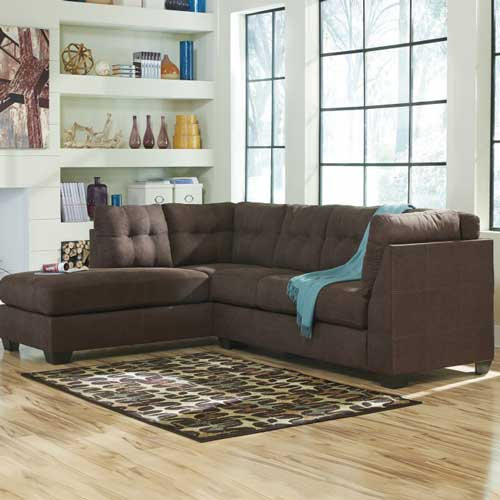 Buy Charity Sofa in Lagos Nigeria | Mcgankons Furniture Store