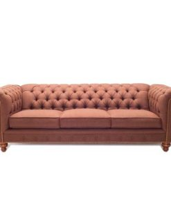 Buy Simba Sofa in Nigeria | Mcgankons Interior
