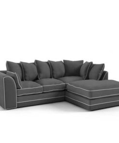 Buy Cisco Sofa in Lagos Nigeria | Mcgankons Furniture Store