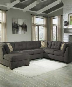 Buy City Sofa in Lagos Nigeria | Mcgankons Furniture Store