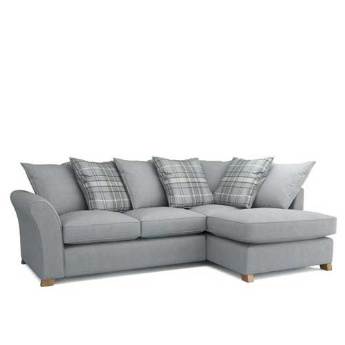 Buy Concept Sofa in Lagos Nigeria | Mcgankons Furniture Store