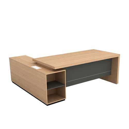 Economy Executive Desk in Lagos Nigeria | Mcgankons Office Furniture