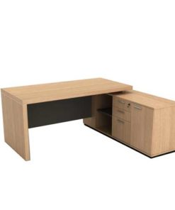 Buy Economy Executive Desk in Nigeria | Mcgankons