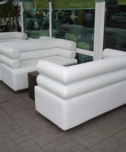 Buy Embrace Sofa in Lagos Nigeria | Mcgankons Furniture Store