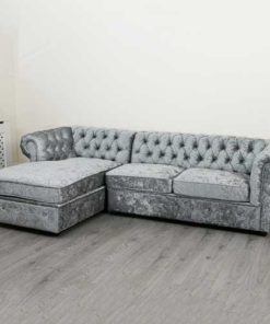 Buy Empire Grey Sofa in Lagos Nigeria | Mcgankons Interiors