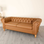 Buy Event Sofa in Lagos Nigeria | Mcgankons Furniture Store