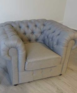 Buy Grey Sofa in Nigeria | Mcgankons Furniture Store