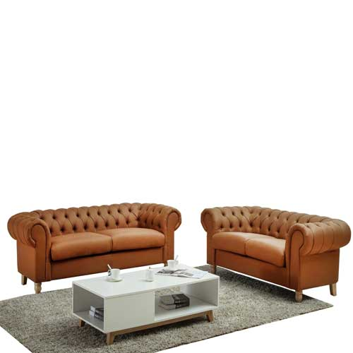 Buy Festac Sofa in Lagos Nigeria | Mcgankons Furniture Store