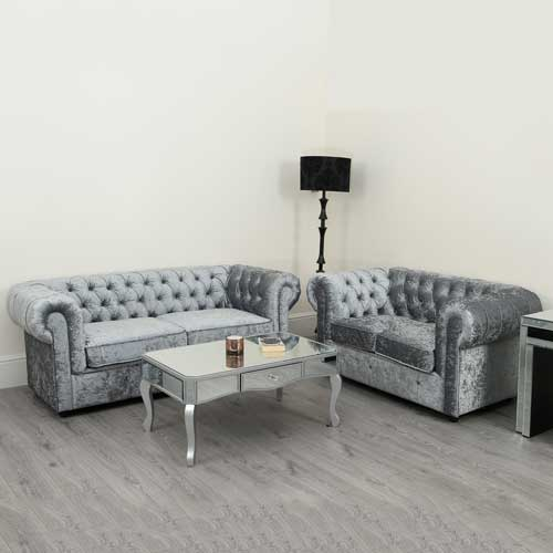 Buy Fortune Sofa in Lagos Nigeria | Mcgankons Furniture Store
