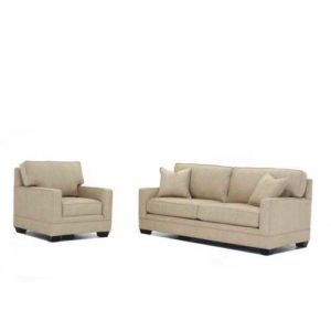 Buy Freedom Sofa in Lagos Nigeria | Mcgankons Furniture Store