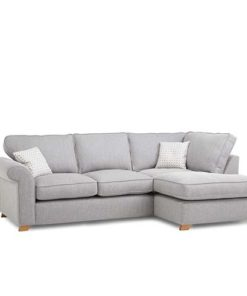Buy June Sofa in Lagos Nigeria | Mcgankons Furniture Store