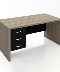Junior Officer Desk in Lagos Nigeria | Mcgankons Furniture Store